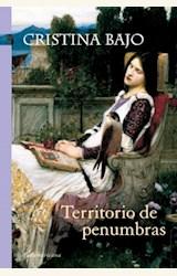 Papel TERRITORIO DE PENUMBRAS