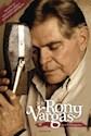 Libro Soy Rony Vargas