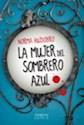 Libro La Mujer Del Sombrero Azul