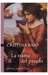 E-book La trama del pasado (Biblioteca Cristina Bajo)