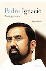 E-book Padre Ignacio
