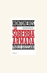 Papel MONTONEROS LA SOBERBIA ARMADA