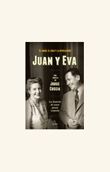 Papel JUAN Y EVA