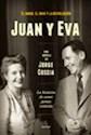 Libro Juan Y Eva
