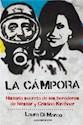 Libro La Campora