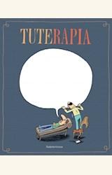 Papel TUTERAPIA