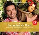 Libro La Cocina De Coco