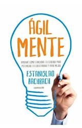 E-book Ágilmente