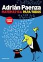 Libro Matematica Para Todos