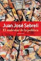 Libro El Malestar De La Politica