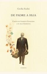 Papel DE PADRE A HIJA