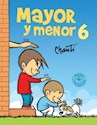 Libro 6. Mayor Y Menor