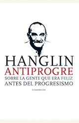 Papel HANGLIN ANTIPROGRE