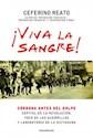 Libro Viva La Sangre !