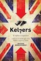 Libro Kelpers : Ni Ingleses Ni Argentinos
