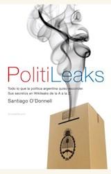 Papel POLITILEAKS