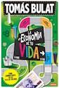 Libro La Economia De Tu Vida