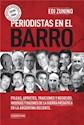 Libro Periodistas En El Barro