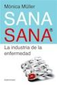 Libro Sana Sana