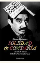 Papel SOLEDAD Y COMPAÑIA