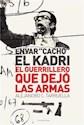 Libro Envar ' Cacho ' El Kadri