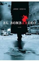 E-book El bombardeo