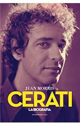 E-book Cerati