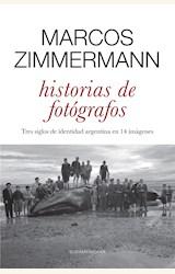 Papel HISTORAS DE FOTOGRAFOS