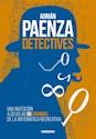 Libro Detectives