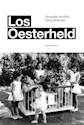 Libro Los Oesterheld