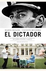 Papel EL DICTADOR