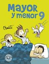 Libro Mayor Y Menor 9