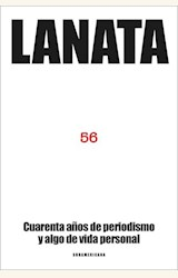 Papel 56 (AUTOBIOGRAFIA DE JORGE LANATA)