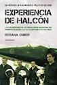 Libro Experiencia De Halcon