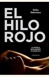 Papel EL HILO ROJO