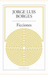 Papel FICCIONES - EDICION 2016