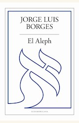 Papel EL ALEPH - EDICION 2016
