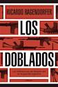 Libro Los Doblados