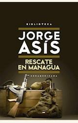 Papel RESCATE EN MANAGUA