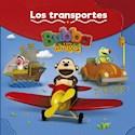 Libro Los Transportes