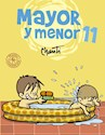 Libro 11. Mayor Y Menor
