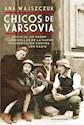 Libro Chicos De Varsovia