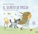 Libro El Secreto De Emilia