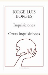 Papel INQUISICIONES . OTRAS INQUISICIONES