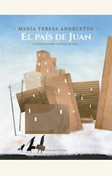 Papel EL PAÍS DE JUAN