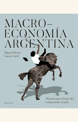 Papel MACRECONOMÍA ARGENTINA
