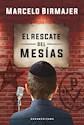 Libro El Rescate Del Mesias