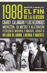 Papel 1988 EL FIN DE LA ILUSIÓN