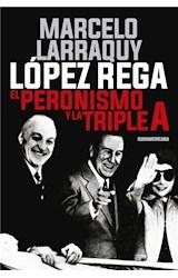 E-book López Rega