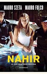 Papel NAHIR